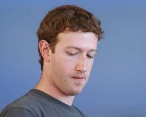 Mark Zuckerberg, directorul executiv care le-a intors spatele bancherilor si investitorilor