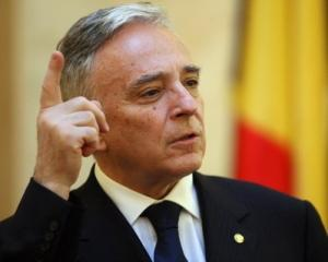 Mugur Isarescu este pesimist in privinta taxei pe tranzactiile financiare