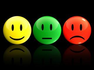 Editorial Alexandra Stanescu: Fericirea cazuta pe cap de locuitor