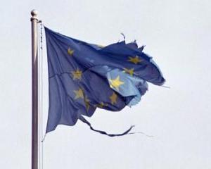 Analizele Manager.ro: Uniunea Europeana pare din ce in ce mai mult un proiect ratat