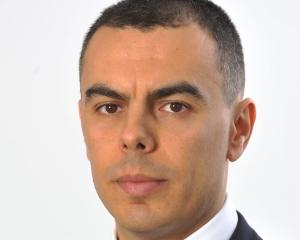 Ernst & Young: Previziuni pentru sectorul serviciilor financiare din Zona Euro
