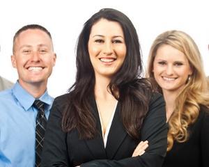 Concurs cu premii si cursuri pentru specialistii in resurse umane care vor sa deschida o afacere
