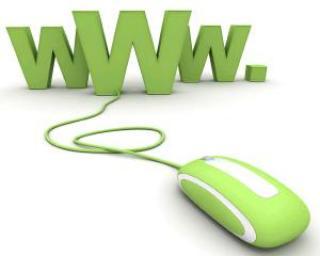 10 idei de afaceri online care iti pot aduce un castig frumos