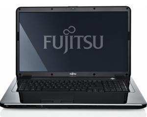 Fujitsu va investi 800 milioane lire sterline in Marea Britanie