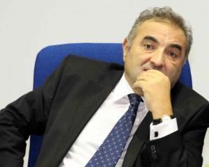 Florin Georgescu: Actualul guvern nu va modifica impozite sau taxe. Am putea renunta la 10 din 113