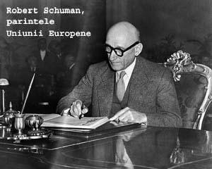 Analizele Manager.ro: Cum s-a ajuns la ideea unei Europe unite?