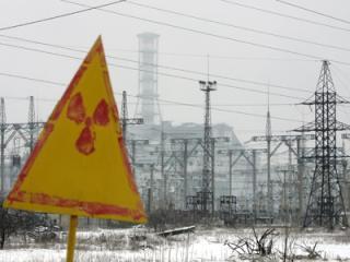 Sarcofagul de la Cernobil cedeaza. Autoritatile nu au inca bani pentru un altul