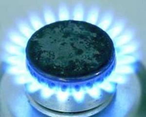 Analizele Manager.ro: Romanii ard 14,2 miliarde de metri cubi de gaz anual. Cum stam cu zacamintele?