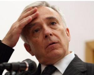 Oamenii de afaceri: Dobanda ridicata practicata de BNR a atras investitiile speculative