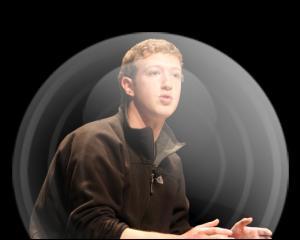 Un grup de investitori cauta iesirea din Facebook. Se tem ca reteaua sociala sa nu fie o bula de sapun