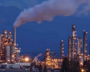 Preturile productiei industriale au scazut cu 0,2% in iunie