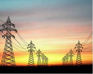 Proiect de 500.000 de euro pentru Electrica Muntenia Nord