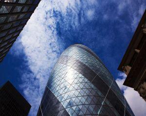 Estimari in e-commerce: vanzarile vor depasi 500 miliarde de euro la nivel european in 2016