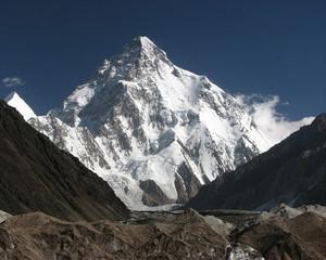 Cate state vor cobori pe picioare de pe K2 fiscal