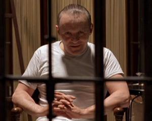 TOP 20: Statele europene cu cei mai multi detinuti in inchisori. Romania ocupa locul 20