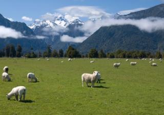 Forbes: Norvegia este raiul pe pamant