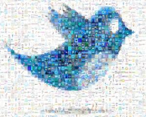 10 experti financiari buni de urmarit pe Twitter