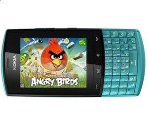 NOKIA a livrat pana in prezent 1,5 miliarde telefoane mobile cu sistem de operare S40