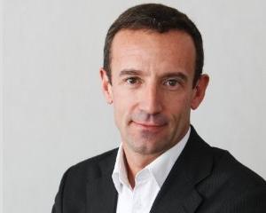 Orange Romania are un nou sef - Jean Francois Fallacher
