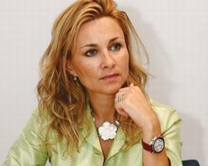 Mihaela Perianu: Un manager bun isi cunoaste calitatile si aspectele de imbunatatit