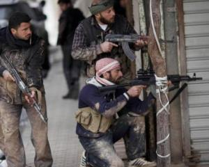 Renesys si Akamai: Siria a restrictionat complet accesul la internet