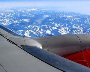 Algele: iata secretul zborurilor mai ieftine