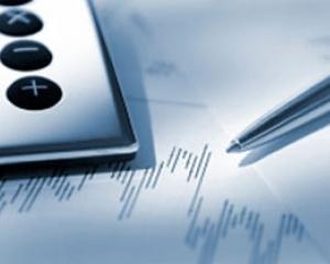 Ministerul Economiei a sesizat un prejudiciu de 2,8 milioane euro la SC IPROCHIM SA
