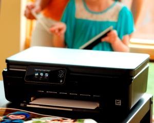 HP a lansat Ink Advantage, o solutie prin care imprimi de 2 ori mai mult la acelasi cost