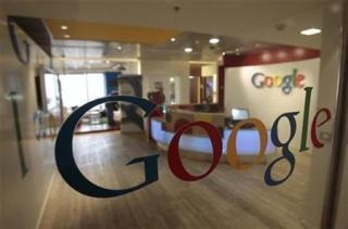 Departamentul de Justitie al SUA cerceteaza Google pentru manipularea rezultatelor cautarii online