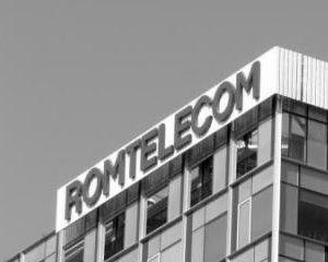 Romtelecom, amendata cu 200.000 lei de ANCOM