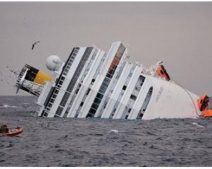 Cat de sigure sunt navele moderne? Mai este posibil astazi un accident ca al Titanicului?