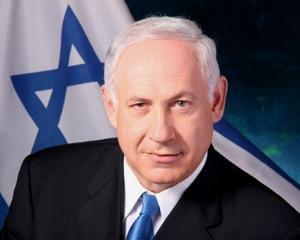Premierul israelian cere ajutorul rabinilor pentru a ataca Iranul