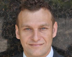 Dragos Popescu: Decizia de cumparare este tot mai pragmatica
