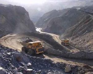 Top 10: Tari care stau pe munti de metale si minerale foarte valoroase