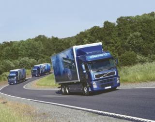 Transportatorii vor inapoi banii din accize