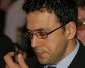 Claudiu Dumitrescu, seful DLAF: POSDRU e blocat total