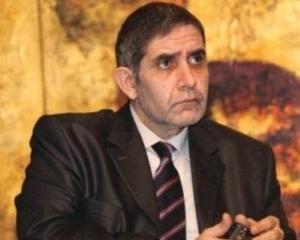 Pambuccian: Tratatul fiscal este absolut obligatoriu