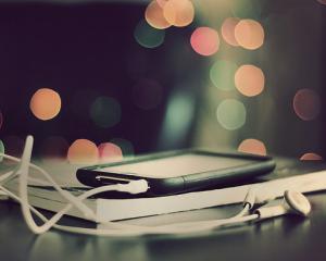 Vanzarile de iPoduri au scazut cu 17% in primele trei luni ale anului