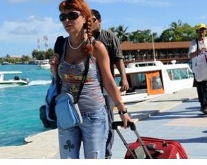 Sfaturi pentru turistii nemultumiti de serviciile din vacanta