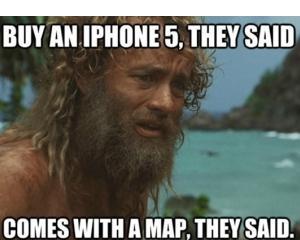 ANALIZA: Va capitula Apple in fata rivalilor sai?