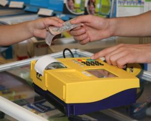 PayPoint Romania a semnat un parteneriat cu Oriflame Romania