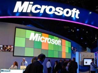 Programatorii Microsoft Romania prefera strainatatea