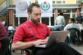 Nu vom avea reclame pe Wikipedia - s-au strans 16 milioane de dolari din donatii