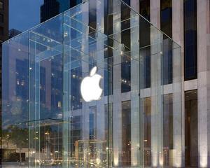 Apple primeste reclamatii din China