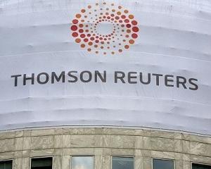 6.000 de angajati Reuters si-ar putea pierde locul de munca. Jurnalistii scapa