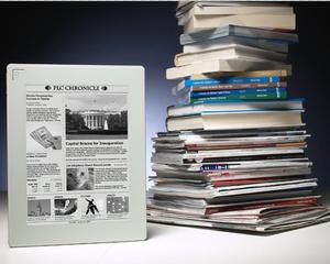 Liberty Media ofera 1 miliard de dolari pe cel mai mare lant de librarii din SUA - Barnes & Noble