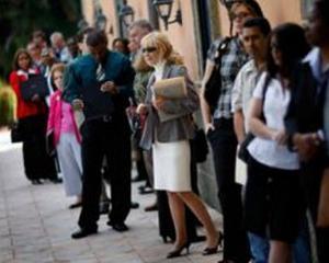STUDIU: 64% din companiile din Romania vor angaja cu 50% mai multe persoane in urmatorii cinci ani