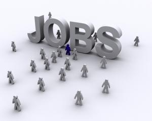 Vrei sa te angajezi la o multinationala? Ai o sansa maine, la targul Angajatori de Top