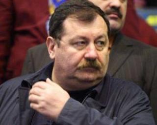 Directorul de la Oltchim a dat in judecata un ziarist pentru