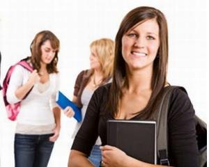 Primii pasi pe piata muncii, studiul prin care Deloitte urmareste abilitatile tinerilor absolventi